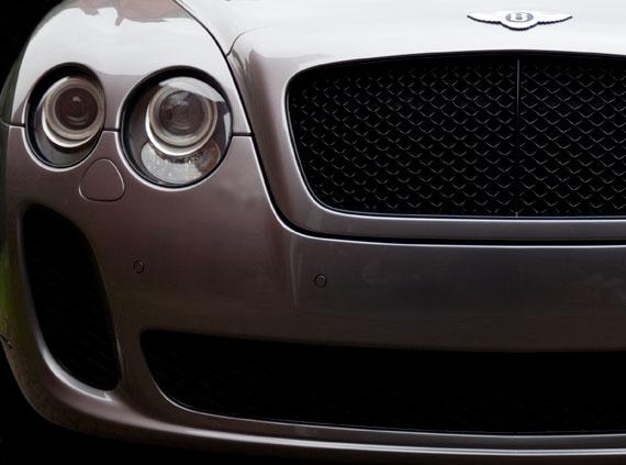 automotive headhunters