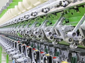 manufacturing headhunters