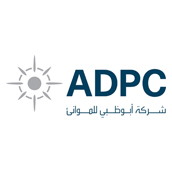 adpc headhunters