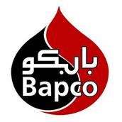 european headhunters for bapco