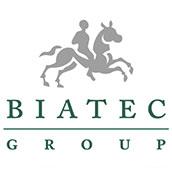 biatec group Bratislava Slovakia