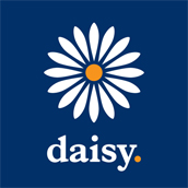 MSC executive headhunters found Daisy two directors for their UK operation