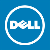 global headhunters for Dell Europe