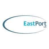 east port uk retained recruitment
