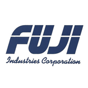 fuji industries executive search