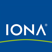 iona technology