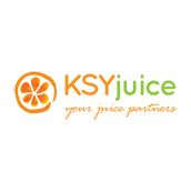 ksy juice recruitment