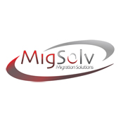 migsolv data centres uk