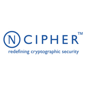 UK headhunters for ncipher