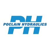 headhunters for poclain hydraulics uk