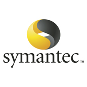 international headhunters for symantec
