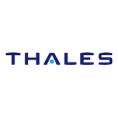 thales french headhunters