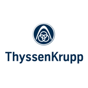 leading headhunters for thyssenkrupp